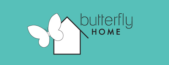 US Retail/Wholesale Showroom - Butterfly Home